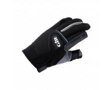 Championship Gloves L/F