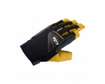 Pro Gloves Long Finger