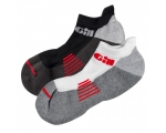 Trainer Sock (Pack of 2)