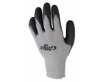 Grip Glove (Packs of 10)