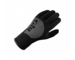 Junior Neoprene Winter Glove