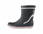 Jnr Short Cruising Boot