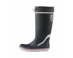 Jnr Tall Yachting Boot