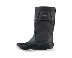 Performance Breathable Sailing Boot