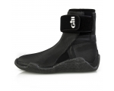 Edge Boots