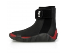 Aero Boots