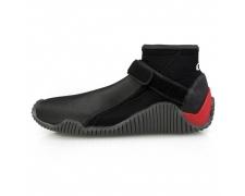 Jalatsid Aquatech Shoe