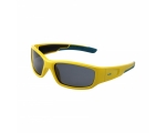 Squad Sunglasses-Junior