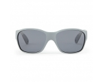 Longrock Sunglasses