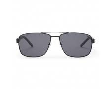 Newlyn Sunglasses