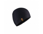 Jnr Floating Knit Beanie