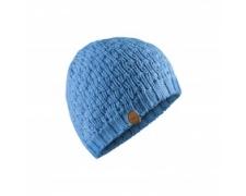 Müts Waffle Knit