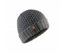 Müts Jacquard Knit