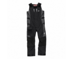 KB1 Racer Trousers