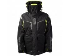 OS1 Ocean Men´s Jacket