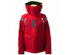 OS1 Ocean Women´s Jacket