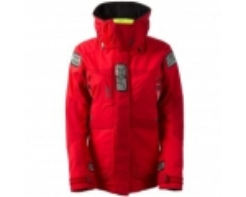 OS2 Women´s Jacket