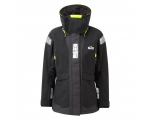 OS2 Offshore Women´s Jacket