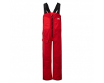 Men´s OS2 Offshore Trouser - NEW
