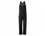 OS2 Offshore Women´s Trousers