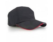 Race müts