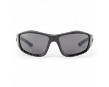 Race Vision Bi-Focal Sunglasses