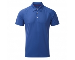 Men´s UV Tec Polo - NEW
