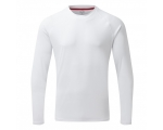 Men´s UV Tec Long Sleeve Tee