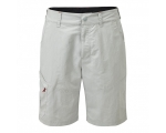 Men´s UV Tec Short - NEW