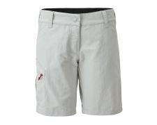 Women´s UV Tec Shorts