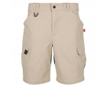 Men´s UV Tec Pro Short - NEW
