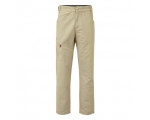 Men´s UV Tec Trouser - NEW