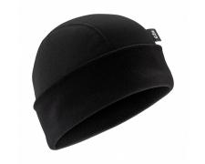 i3 Beanie müts