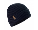 Floating Knit Beanie