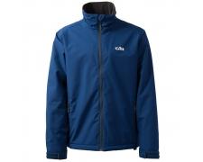 Crew Sport Jacket