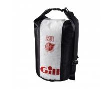 25L Dry Cylinder Bag
