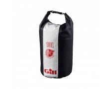 10L Dry Cylinder Bag