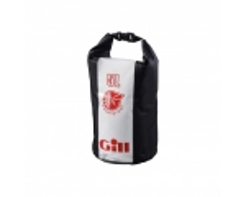 5L Dry Cylinder Bag