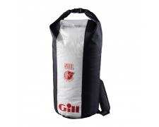50L Dry Cylinder Bag