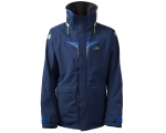OS3 Men´s Coastal Jacket
