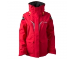 OS3 Junior Coastal Jacket