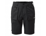 Men´s Coastal Short