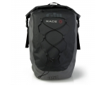 Race Backpack 35L