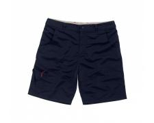Meeste UV-kaitsega lühikesed püksid