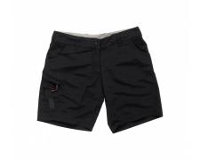 Naiste UV-kaitsega lühikesed püksid