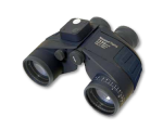 Binoculars waterproof with compass ´Sea Nav´ wecr 7X50