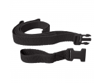 Harness and Lifejacket crotch strap