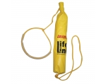 Life link mini, M.O.B. rescue system with 20m rope
