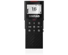HS40 VHF W/L Käsijaam,DSC RS40-le