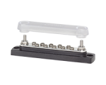 BusBar 10 Gang Common Bus with Cover